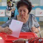 Election présidentielle : Démarrage dans des conditions normales