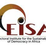 Election présidentielle : Plusieurs infractions relevées par la MOE – EISA