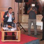 Des analystes à propos de la présidentielle : Ennahdha a discrédité le processus électoral
