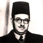 Les archives nationales dévoilent :  Documents inédits du martyr Hédi Chaker