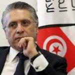Demande de libération de Nabil Karoui : Le juge d'instruction du pôle judiciaire se déclare incompétent
