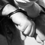 Mahdia : Arrestation de deux présumés terroristes libyens