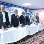 Nouveau gouvernement: Ennahdha renouvelle sa confiance à Habib Jemli