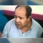 Gendre de l'ancien président Ben Ali en prison : Mourad Trabelsi dans un état de santé «stable»