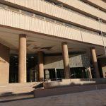 Rapport de la BCT :  Le secteur bancaire a dégagé un résultat net de 1 142 MD en 2018