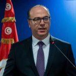 Note contractuelle pour la coalition gouvernementale : Une version amendée présentée samedi aux chefs de partis
