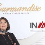 INMA Holding investit 7 millions de dinars dans le capital de Gourmandise