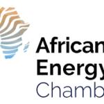La Chambre africaine de l'énergie exhorte l'organisation des pays exportateurs de pétrole (Opep) à conclure un accord sur la fin de la guerre des prix du pétrole