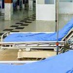 Covid-19 :  Deuxième décès dans le gouvernorat de Sfax