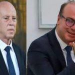 Délégation de pouvoir au chef du gouvernement :Le projet de loi traine en commission parlementaire