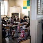 Etablissements scolaires : La reprise des cours n'est pas encore
