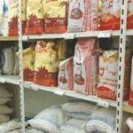 Malgré les promesses du ministre du Commerce :  Pénurie persistante de farine et de semoule