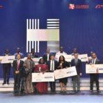 L'Initiative Africa Netpreneur Prize (ANPI) de la Fondation Jack Ma lance la recherche des entrepreneurs africains héros lors du concours «Africa's Business Heroes»