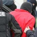 Terrorisme : Cellules d'appui aux terroristes démantelées