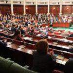 ARP-Délégation de pouvoir :  Plénière vendredi pour l'examen du projet de loi