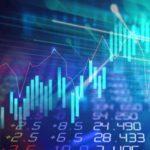Le marché aligne une quatrième semaine haussière de suite