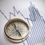 Bourse de Tunis: le Tunindex clôture le mois d'août en hausse de 2,81%