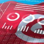 Attraction des IDE : la FIPA, un cas de best practice selon la Banque Mondiale