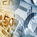 ITCEQ : le taux d'intérêt est la principale contrainte du financement bancaire