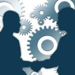 L'accès au financement constitue le principal obstacle pour 39,4% des entreprises tunisiennes