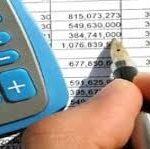 LFC 2020 : Hausse du budget de l'Etat de 9,5% et aggravation du déficit budgétaire à 13,4% du PIB