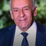 Nomination du nouveau Président de l'APTBEF