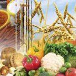 Balance commerciale alimentaire: déficit de 546,4MD durant les 9 premiers mois