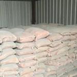 Industrie : le ciment ne sera plus empaqueté dans des sacs en plastique