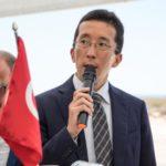 Tunisie-Japon: vers la digitalisation des projets de la coopération bilatérale