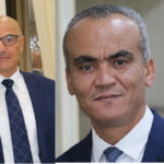 BNA- STB: Deux hauts cadres pour assurer l'intérim
