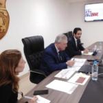 Tunisie – USA : lancement prochain du programme compact
