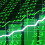 Le marché boursier affiche une hausse de 0,64%, au terme de la séance