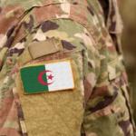 La spirale vertigineuse de la course à l'armement entre Alger et Rabat