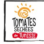 Le projet PAMPAT met en valeur l'accès aux marchés des tomates séchées de Tunisie