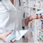 Tunisie: 15 pharmaciens décédés depuis le début de la pandémie