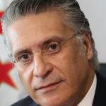 Nabil Karoui décide d'entamer une grève de la faim