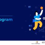 Betacube lance son appel à candidatures pour les startups Fintech & Mobility