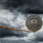 Le dinar tunisien s'est déprécié de 5% vis-à-vis de l'euro