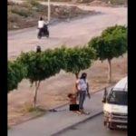 L'affaire de Sidi Hassine : pratiques courantes ou acte isolé ?