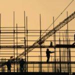 Le gouverneur de la BCT recommande un plan de relance économique pour la prochaine étape