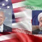 Iran-USA: Le nucléaire iranien de nouveau sur la table de Vienne