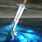 Les normes  «IPSAS » Un coup d'épée  dans l'eau?