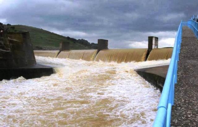 لابدّ من وجود رؤية استشرافية جادة وإرادة سياسية في التطبيق لتثمين المياه
