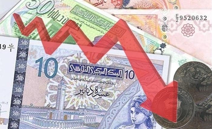 القروض البنكية لفائدة الأسر عندما تضيق السبل بالمواطن التونسي