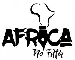 تقرير جديد عن وسائل الإعلام الإفريقية يُظهر هيمنة المصادر الغربية على طريقة سرد الأحداث في إفريقيا