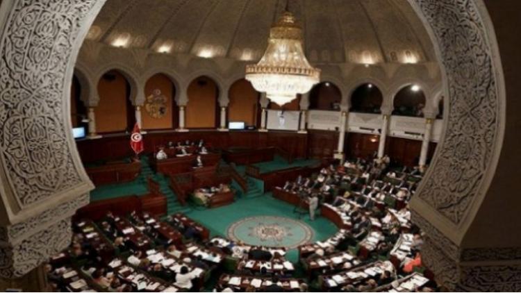 البرلمان: إرجاء النظر في مشروع قانون تنظيم العمل المنزلي