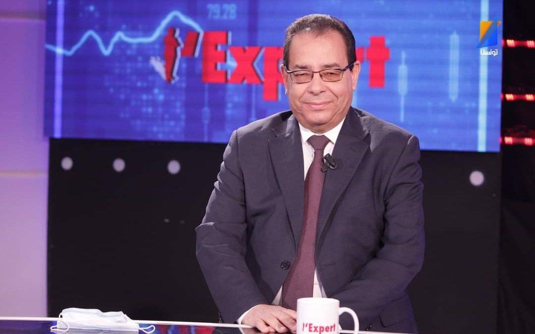 «أحمد الكرم» رئيس هيئة الإدارة الجماعية لبنك الأمان:   رغم كل النقائص إلا انه يجب التعجيل في تفعيل مشروع التمويل التشاركي