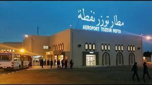 والي توزر: حركة سياحية ستشهدها الجهة خلال عطلة مارس