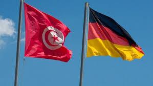 غلق مكاتب قنصلية تونس بمونيخ بسبب كورونا