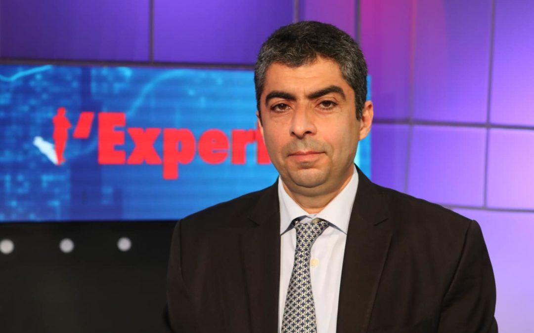 السيد «هشام منصور» رئيس جمعية مهنيي الطاقة:  قطاع الطاقة قابل للإصلاح و الإنعاش